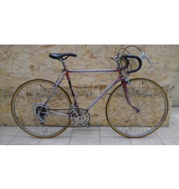 "Supercycle 20 ""used road bike - 10150"