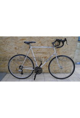 """Vélo usagé de route Vélo Sport 25"""" - 10467"""