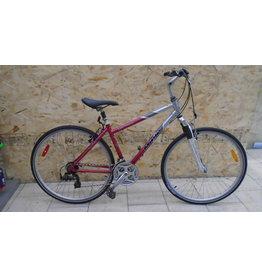 """Vélo usagé hybride Miele 17.5"""" - 10287"""