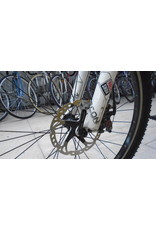 Used bicycle tandem Velomane - 10434