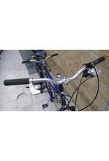 Vélo usagé tandem Velomane - 10434