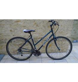 "Vélo usagé hybride Giant 19"" - 10411"
