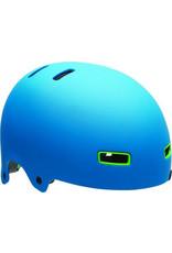 Bell Reflex Blue