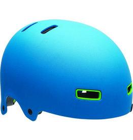 Bell Reflex Bleu