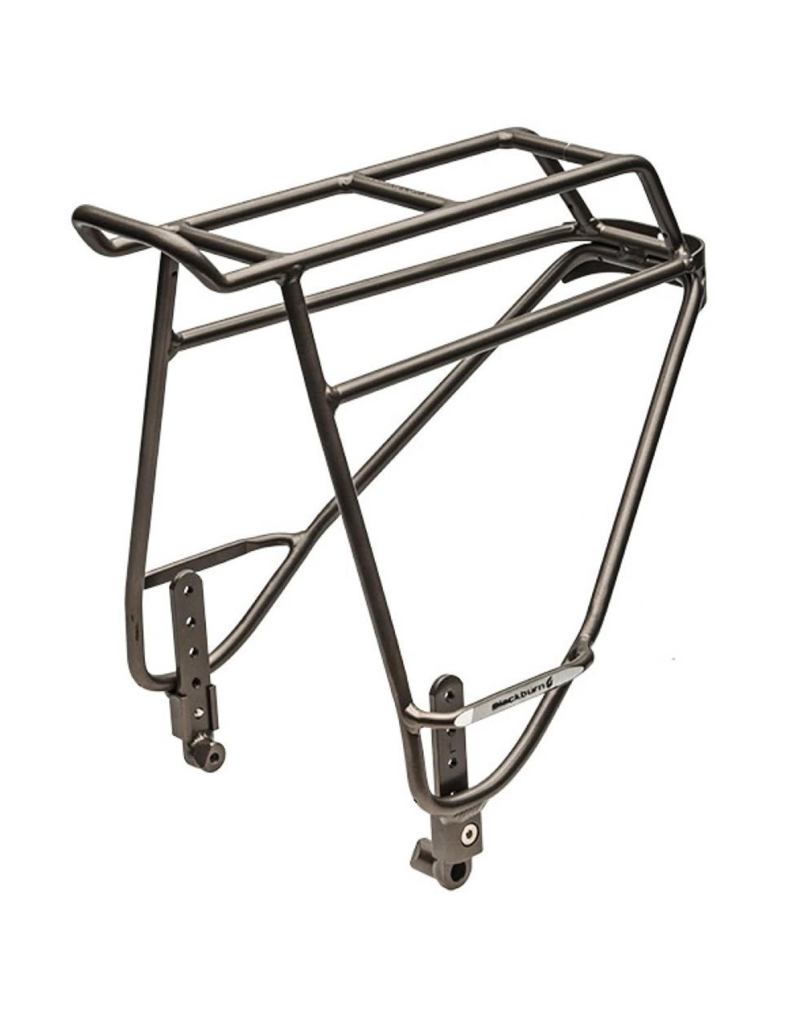 Blackburn OUTPOST Rear Rack
