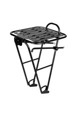 Blackburn BOOTLEGGER Luggage Rack