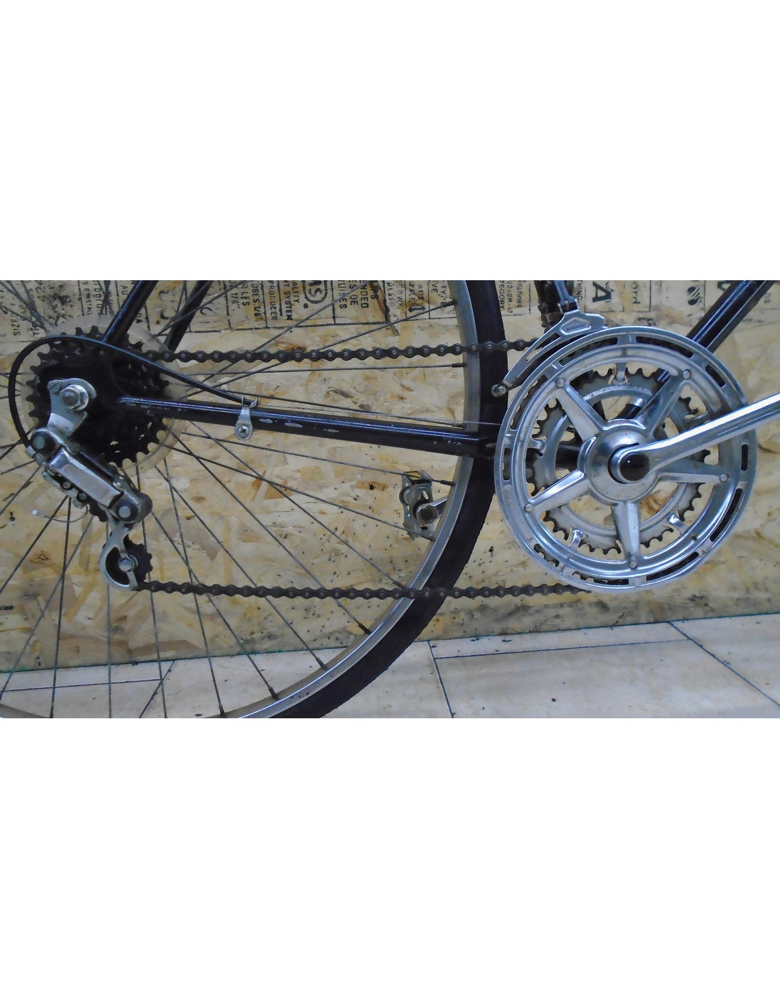 """Used Grand Prix 21 """"road bike - 10223"""