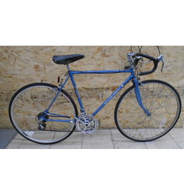 "Vélo usagé de route Grand Prix 21"" - 10218"