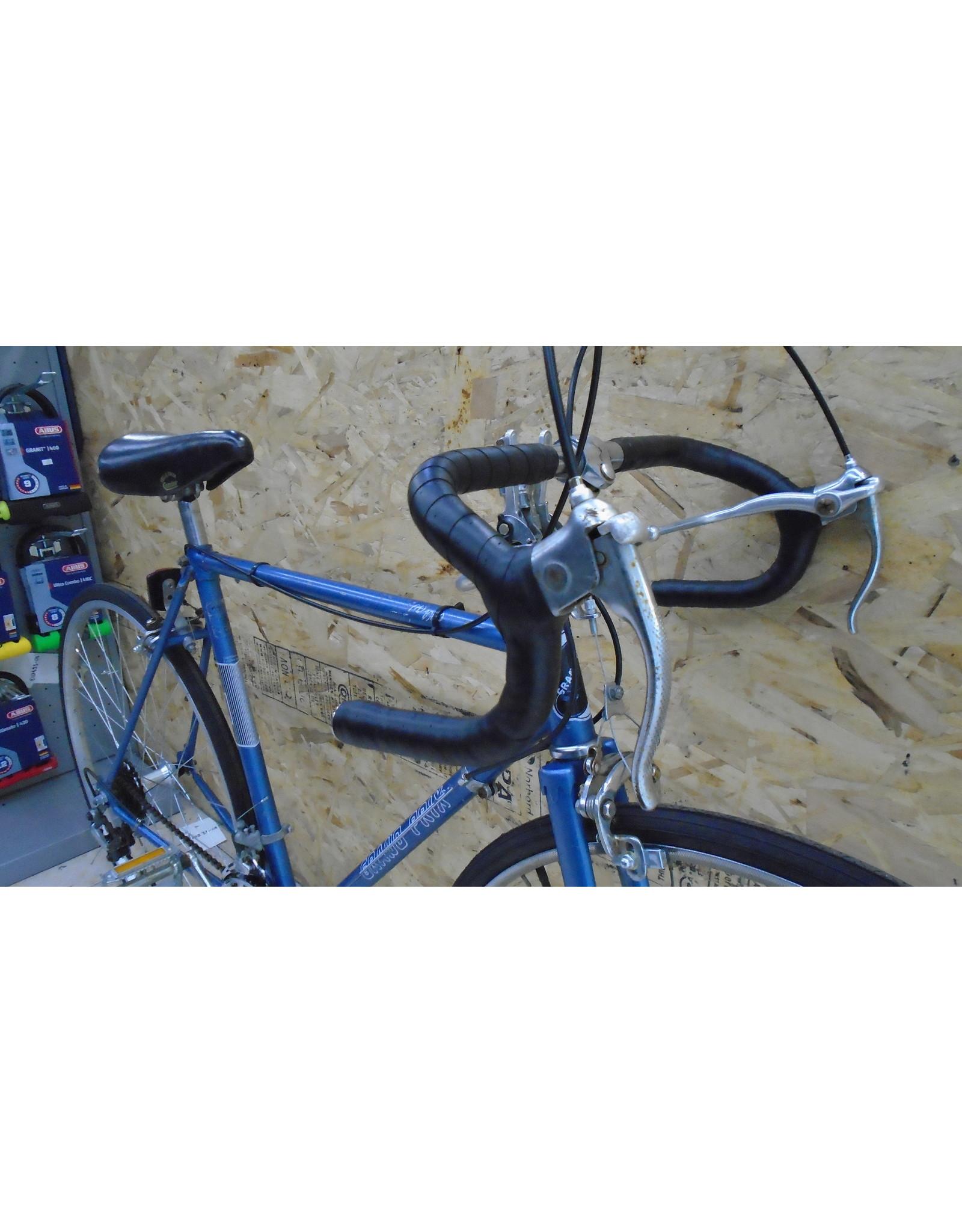 """Used Grand Prix 21 """"road bike - 10218"""