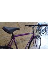 """Vélo usagé hybride CCM 21"""" - 10216"""