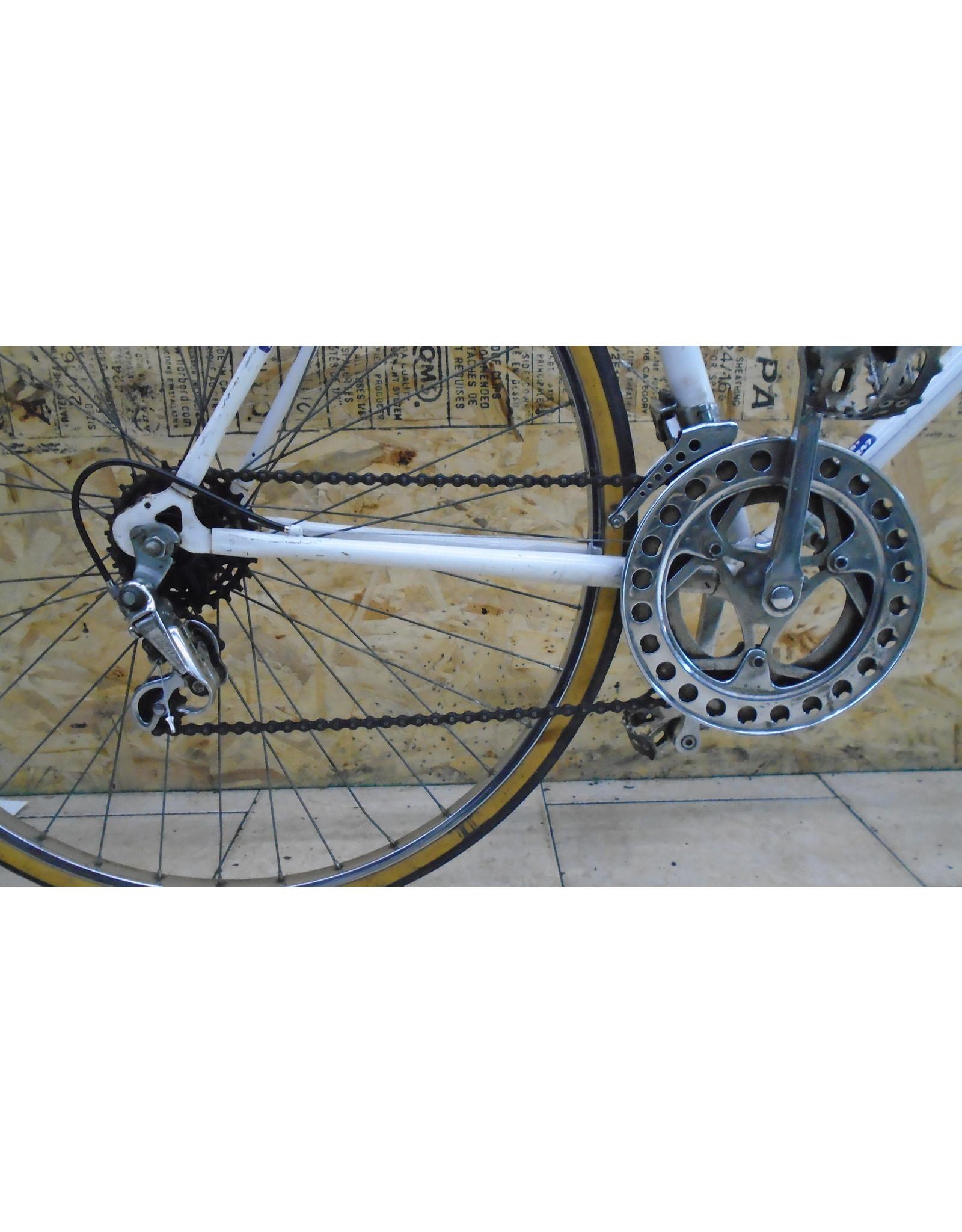"""Vélo usagé de route Cyclo Sport 21"""" - 10212"""
