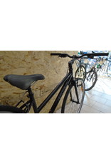 "Used Devinci 16 ""hybrid bike - 10083"
