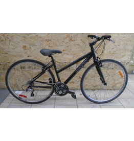 "Used Devinci 16 ""hybrid bike - 10083"