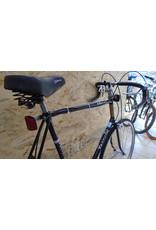 """Vélo usagé de route Venture 25"""" - 10221"""