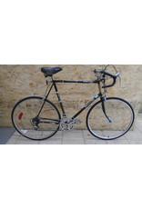 "Venture 25 ""used road bike - 10221"