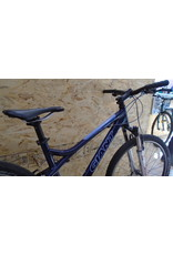 "Vélo usagé de montagne Giant 17"" - 10475"