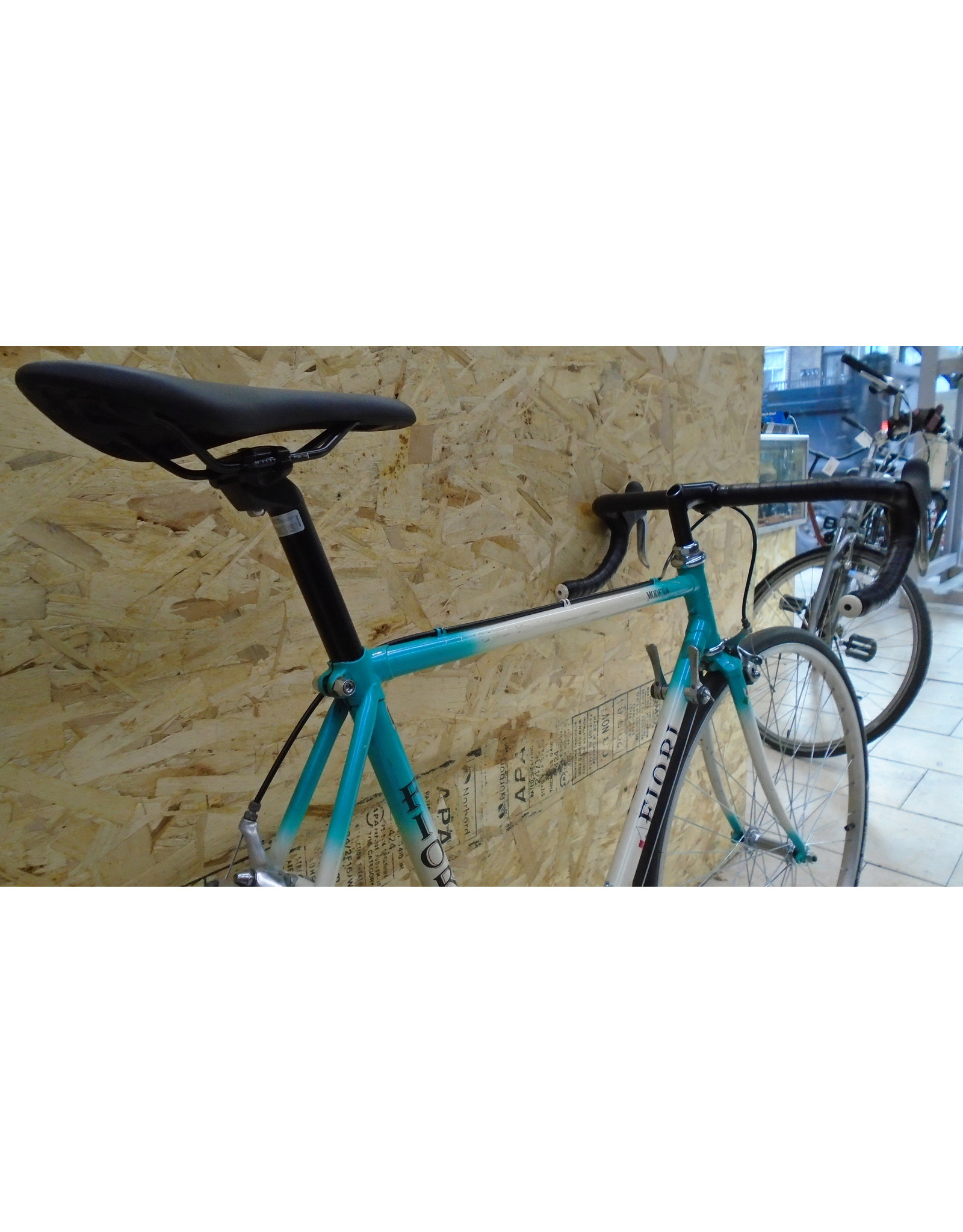 "Used Fiori 21 ""road bike - 10465"