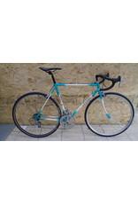 "Vélo usagé de route Fiori 21"" - 10465"