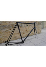 "Used Browning 23 ""Road Steel Frame - 10149"