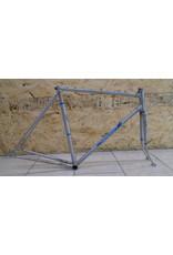 "Avant-Garde 22.5 ""road steel frame - 10483"