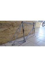 "Cadre en acier de route Supercycle 22.5"" - 10482"