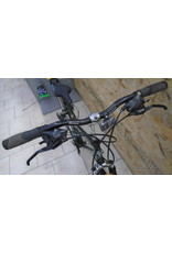 """Vélo usagé hybride Vélo Sport 17"""" - 10059"""
