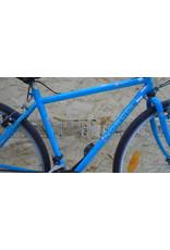"""Vélo usagé hybride Norco 18"""" - 10010"""