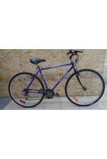 "Vélo usagé hybride McKinley 20"" - 9998"