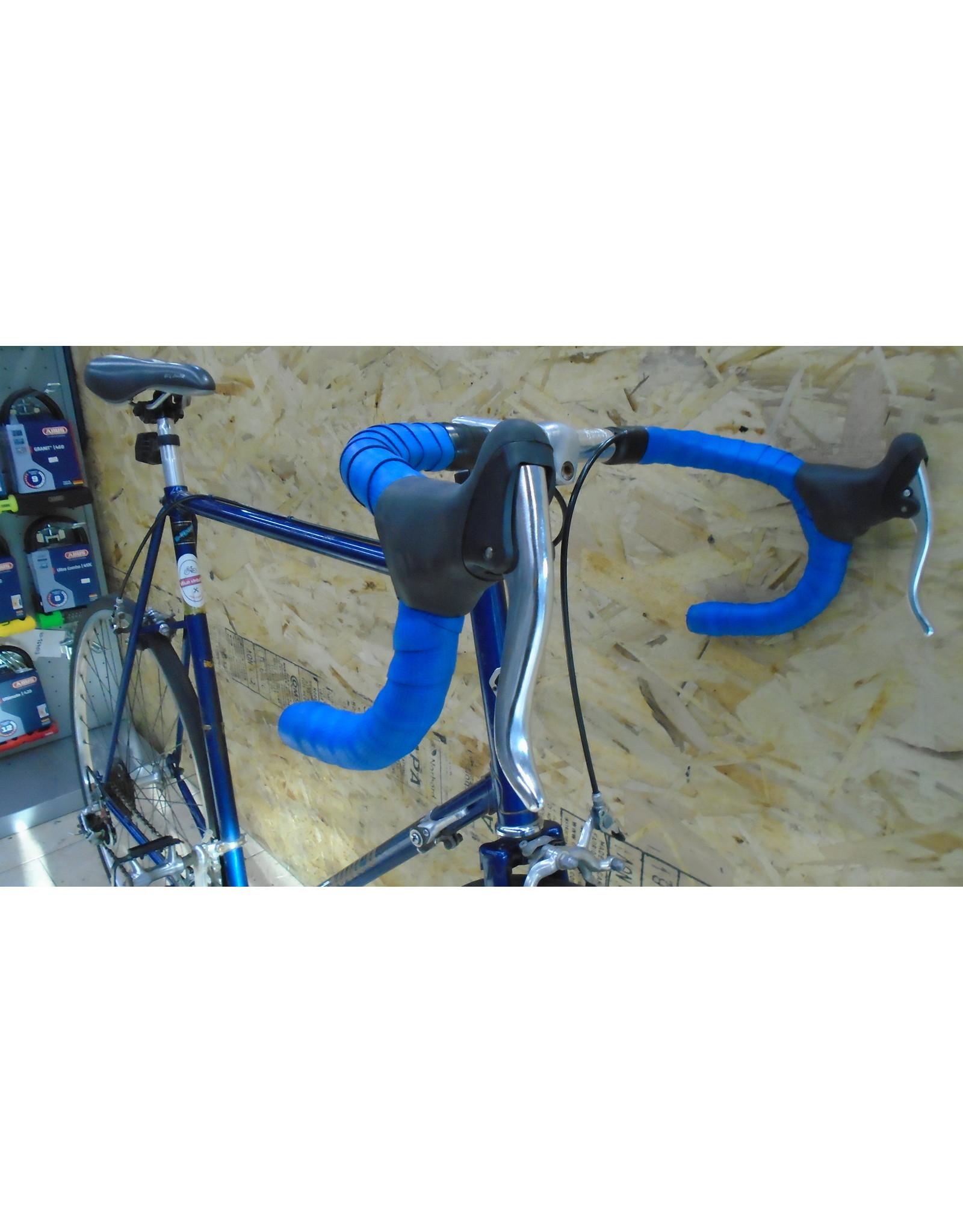 """Vélo usagé de route Norco 26"""" - 8632"""