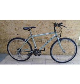 """Copy of Vélo usagé hybride Minelli 22"""" - 10423"""