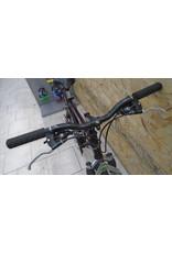 """Vélo usagé de montagne Storm 18"""" - 10302"""
