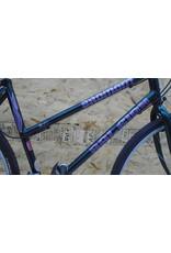 "Vélo usagé hybride Raleigh 18"" - 10424"
