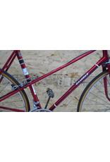 """Copy of Vélo usagé de route Vélo Sport 21"""" - 9160"""