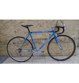 """Vélo usagé de route Orions 21"""" - 10464"""