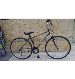 """Vélo usagé hybride CCM 17"""" - 10432"""