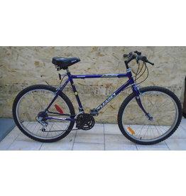 """Vélo usagé de montagne Leader 19"""" - 10309"""