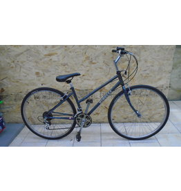 """Vélo usagé hybride Minelli 16"""" - 10431"""