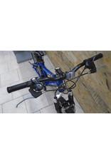 """Vélo usagé pour enfants Miele 24"""" - 10312"""