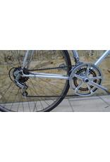 """Vélo usagé de route CCM 25"""" - 10641"""