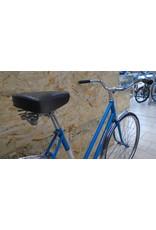 """Vélo usagé de ville Raleigh 20"""" - 10339"""