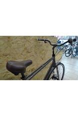 """Vélo usagé de ville Evo 18"""" - 10662"""