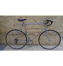 """Vélo usagé de route Peugeot 25"""" - 8779"""
