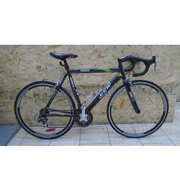 """Vélo usagé de route CCM 22"""" - 10200"""