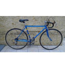 """Vélo usagé de route Norco 20"""" - 8897"""