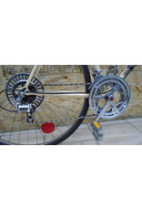 """Vélo usagé de route CCM 21"""" - 10552"""