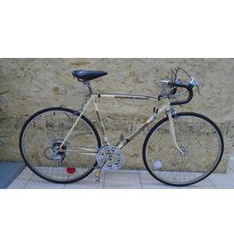 """Used CCM 21"""" Road Bike - 10552"""