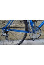 """Copy of Vélo usagé de route CCM 21"""" - 10552"""