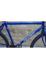 """Vélo usagé de montagne Peugeot 20"""" - 10547"""