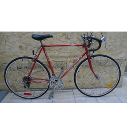 """Vélo usagé de route Protour 23"""" - 8906"""