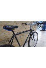 """Vélo usagé de ville Norco 19.5"""" - 10562"""